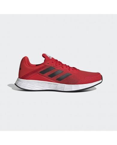 Scarpe da Uomo Adidas...
