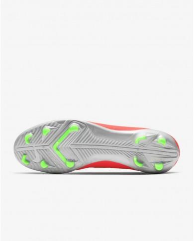 Scarpe Da Calcio Nike...