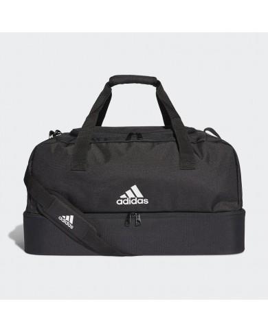 Borsone Adidas Tiro Medium...