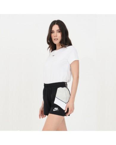 Shorts da Donna Nike...