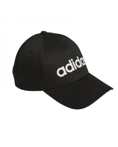 Cappello Con Visiera ADIDAS...