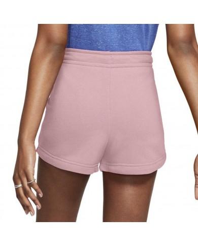 Pantaloncino da Donna Nike...