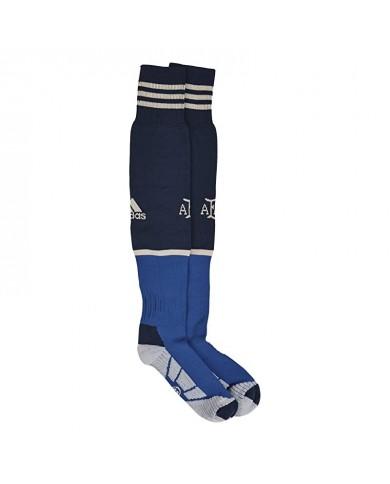 Calzettoni da Calcio Adidas...
