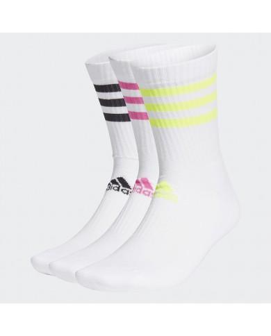 Calzini Adidas Cushioned 3...