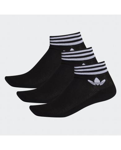 Calzini Adidas Originals...