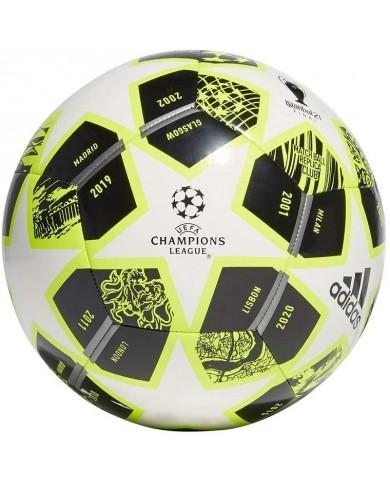 Pallone da Calcio Adidas...