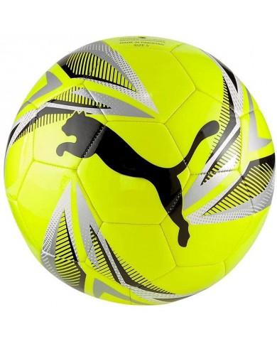 Pallone da Calcio Puma Play...