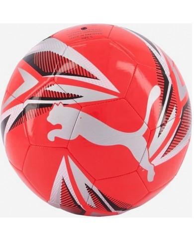Pallone da Calcio Puma...