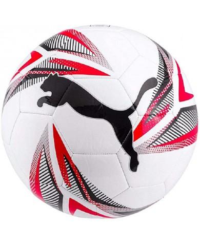 Pallone Puma Big Cat 2 Ball...