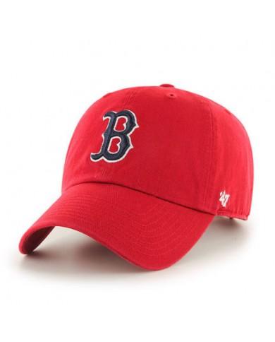 Cappello Da Baseball 47...