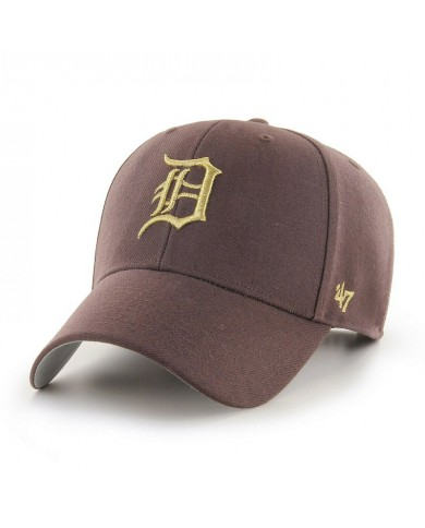 Cappello Baseball 47 MLB...