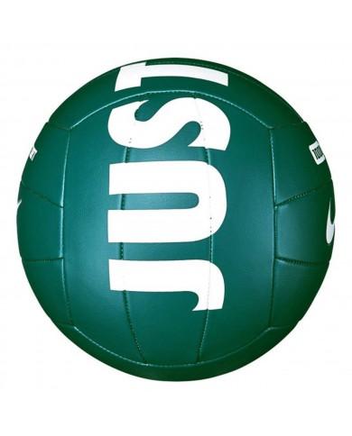 Pallone da Volley 1000...