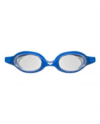 Occhialini da Piscina Arena...