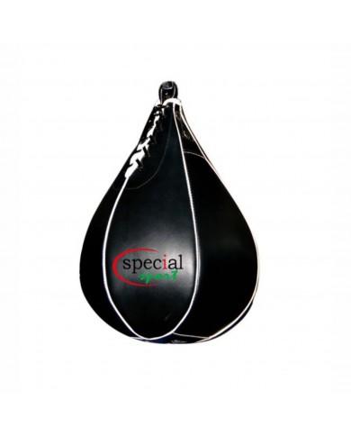 Pera Veloce Special Sport...