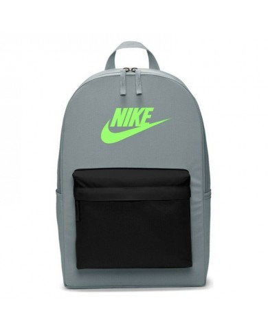 Zaino da Adulto Nike...