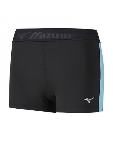 Pantaloncini Mizuno Imp...