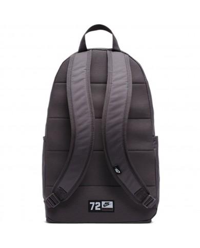 Zaino Nike Elemental 2.0...