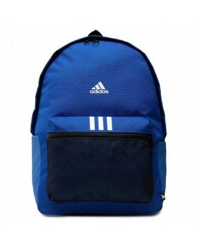 Zaino Adidas Classics Bos 3...