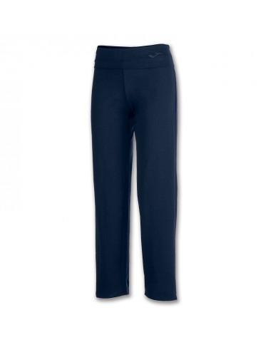 Pantalone da Donna Joma...