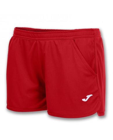 Short Running Joma 900250...