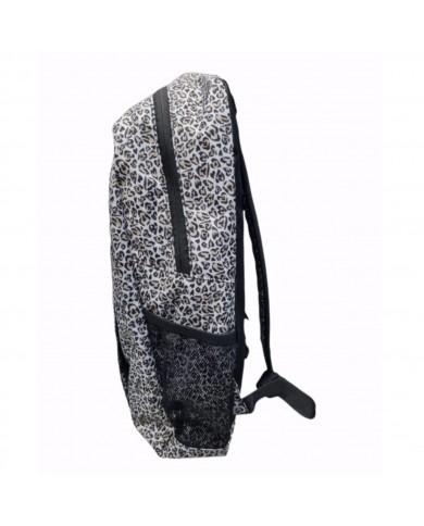 Zaino Converse Backpack...