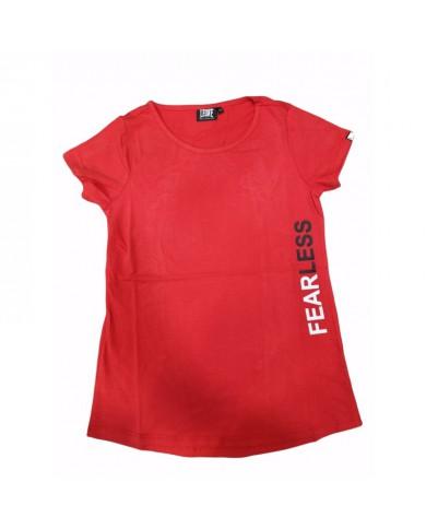 T-Shirt da Donna Leone...