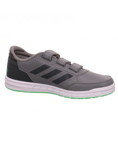 Scarpe Adidas AltaSport CF...