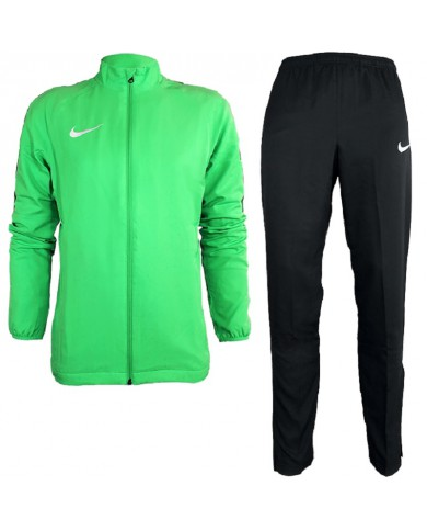 Tuta Nike Academy 18...