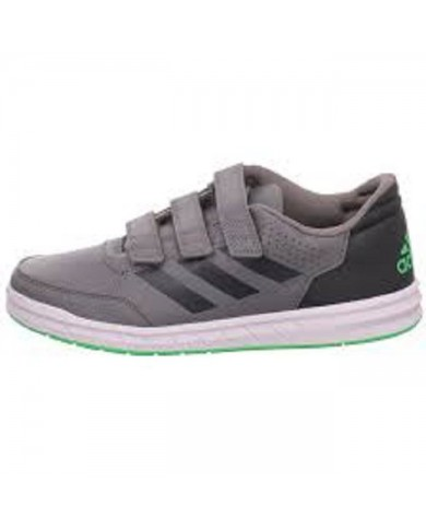 adidas donna scarpe basse