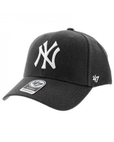 NewYork Baseball...