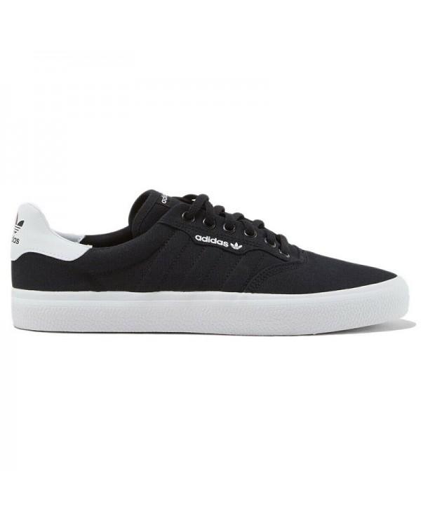 scarpe sneaker uomo adidas