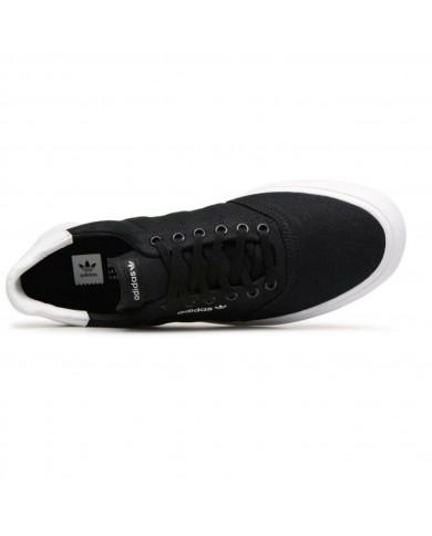 Scarpe da Uomo Adidas 3MC...