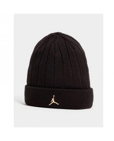 Cappello da Uomo Jordan...