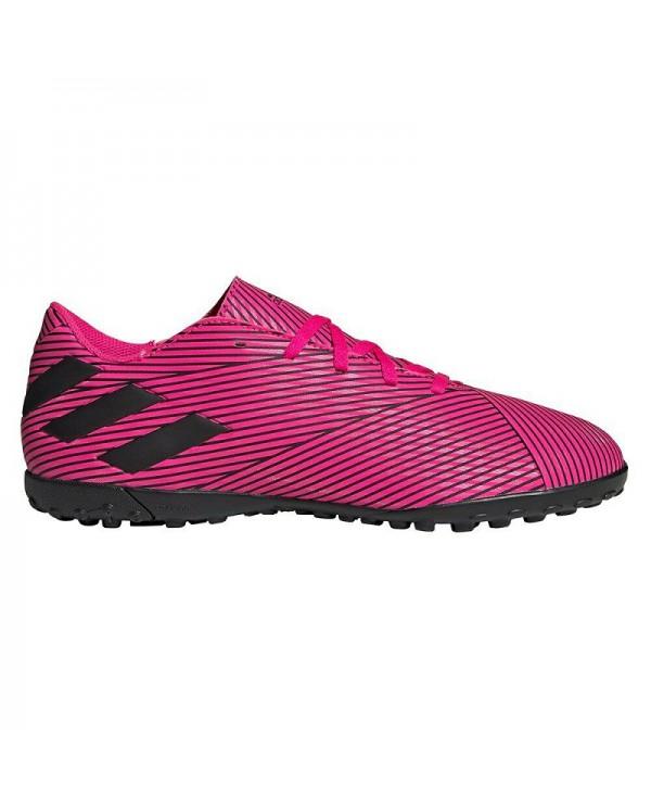 scarpe adidas calcetto nemeziz