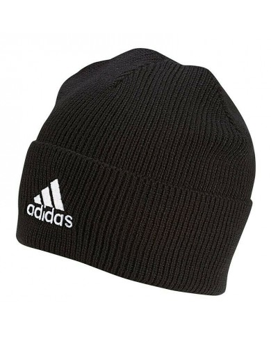 Cappello da Uomo Adidas...