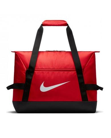 Borsa Nike da Allenamento...