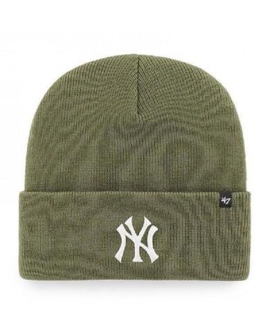 Cappello 47 Mlb Berretto...