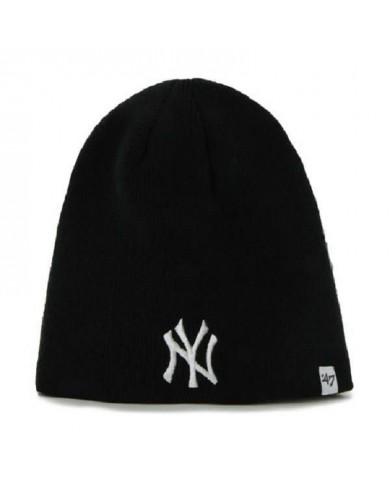 Cappello 47 Ney York...