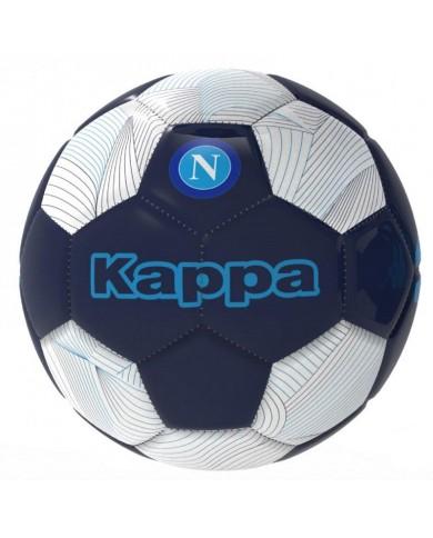 Pallone Kappa Pallone in...